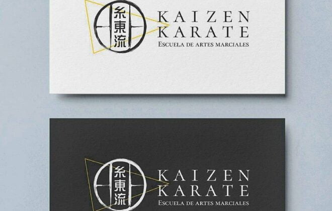 diseño logo empresa galicia