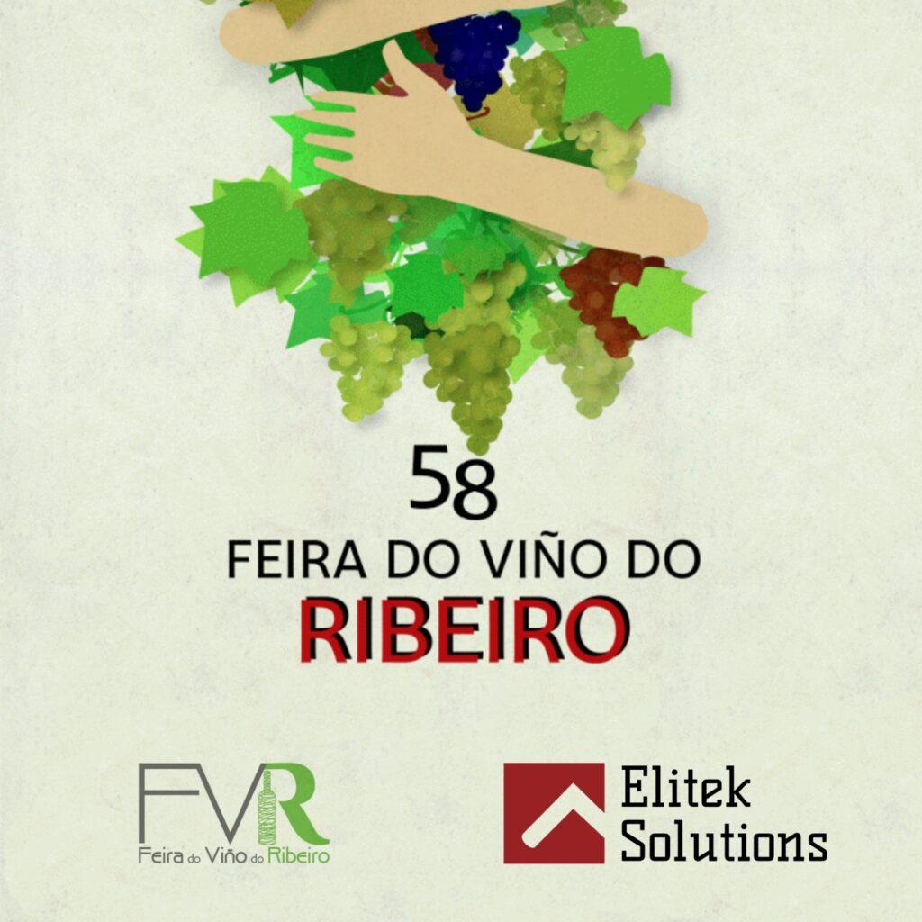 feira viño ribeiro promocion online
